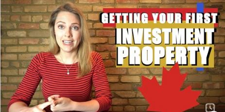 Getting your First Investment Property - Having the right 'team'
